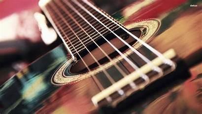 Guitar Wallpapers Awesome Acoustic Gibson Amazing Lockscreen