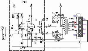 Speaker Cables  U0026 Power Cords