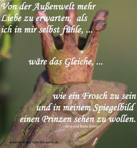 spruch archives wellness f 252 r die seele