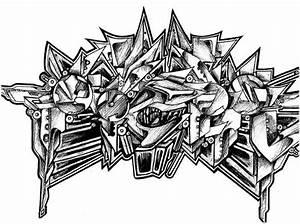 Search Results For Huruf Graffiti Calendar 2015