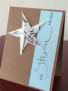 Schrift Selber Machen : sch n schrift karten karten neujahr karten basteln weihnachtskarten basteln und diy karten ~ Avissmed.com Haus und Dekorationen