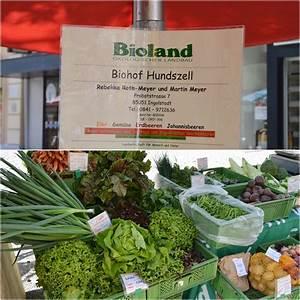 Food Truck Ingolstadt : abendmarkt ingolstadt extra prima good ~ A.2002-acura-tl-radio.info Haus und Dekorationen