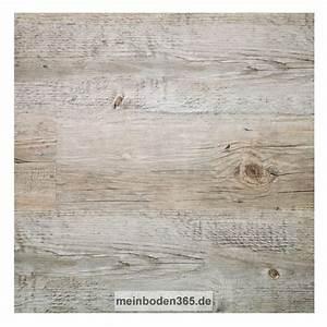 Laminat Eiche Antik : das vinyl aachen in dem dekor eiche antik wei ist ein lvt designboden mit einem 3 schicht ~ Sanjose-hotels-ca.com Haus und Dekorationen