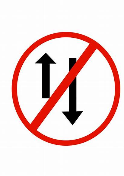Road Clipart Way Sign Indian Clip Which