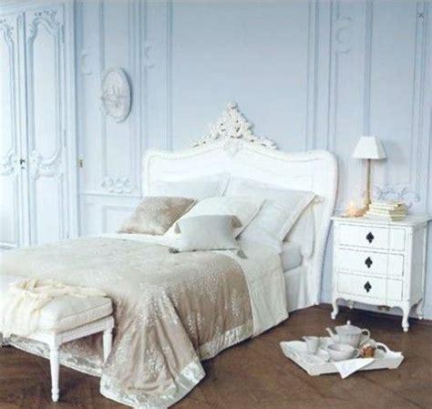 ladaire chambre lit superpose maison du monde 28 images lit 160 x 200