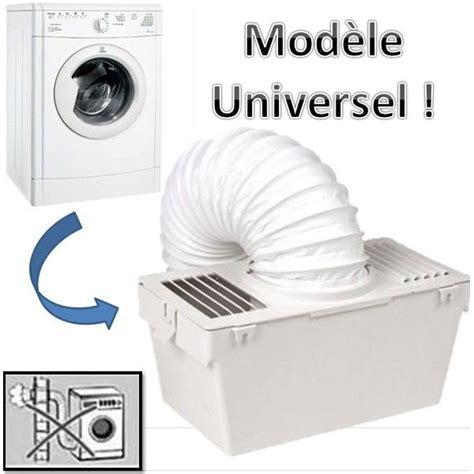 kit condenseur seche linge universel avec tuyau achat vente pi 232 ce lavage s 233 chage cdiscount