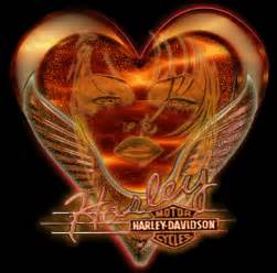harley davidson comments and graphics harley davidson graphics harley davidson