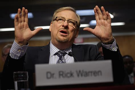 rick warren net worth celebrity net worth
