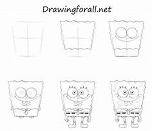 Connect The Dots For Kids For Easy Drawing Time | Dear ...