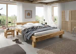 vorhã nge design chestha idee fenster schlafzimmer