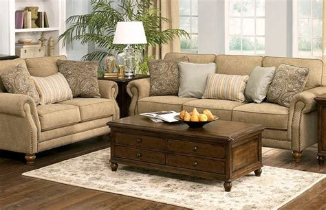 Ashley Furniture Living Room Set For 999 ashley furniture living room sets 999 12 gallery image and