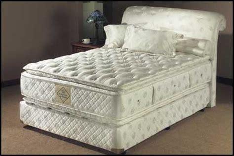 chattam and mattress for chattam presidential mattress 9402