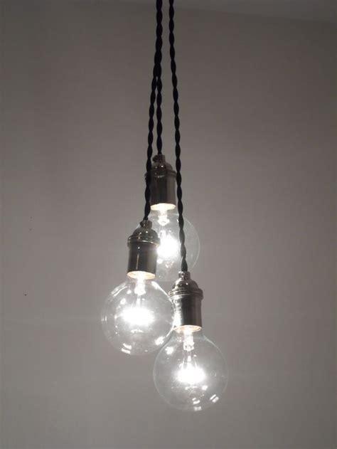 3 bulb light fixture details about 3 pendant ceiling fixture pendant lighting