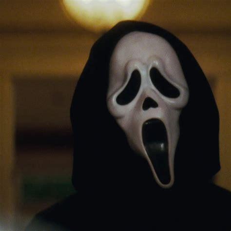 Design Society Film Night Scream 1 And 2 Firebug Bar