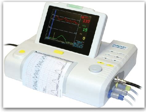 embedded systems medical  biomedical applications