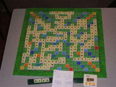 scrabble tile letter distribution scrabble letter distributions infogalactic the