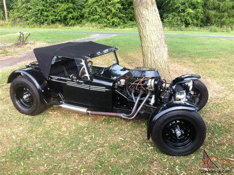 Rod Cars For Sale Ebay by Rat Rod For Sale V6 Autos Weblog