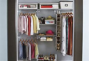 closet shelves ideas stylish small storage 9 for closets With functional closet organization ideas for small space