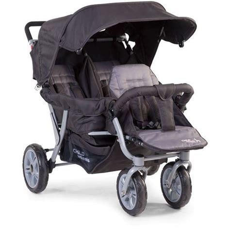 siege auto recaro castle childwheels triplet sehr günstig gratis versand