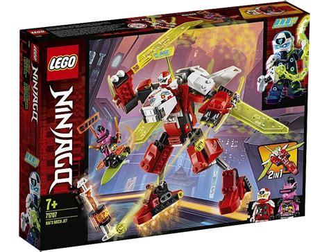 brickfinder lego ninjago  hy set images