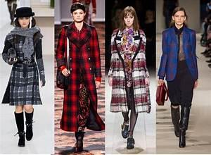 Trends Winter 2017 : fall fashion 2017 top 10 winter fashion trends to follow this year fashion mate fashion mate ~ Buech-reservation.com Haus und Dekorationen