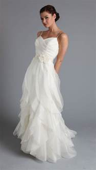 wedding dresses that aren t white choose your fashion style casual wedding dresses for outdoor weddings