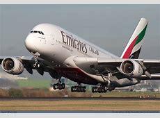 emirates a380800