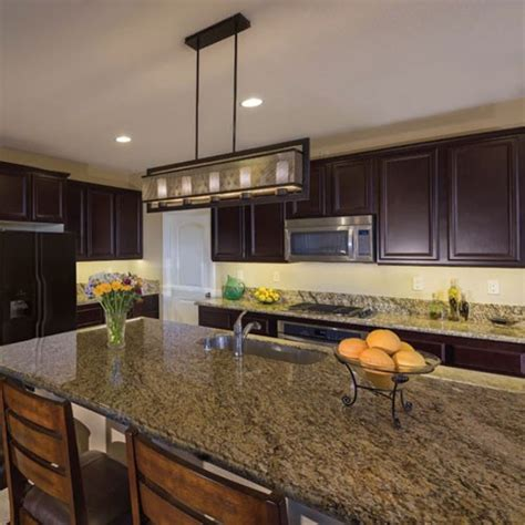 Cabinet Accent Lighting Ideas by The Best In Undercabinet Lighting Design Necessities