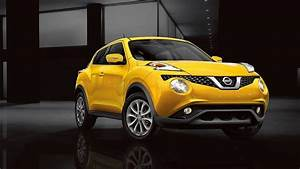 Nissan Juke Rouge : check out the nissan rogue and the nissan juke nissan comparisons ~ Melissatoandfro.com Idées de Décoration