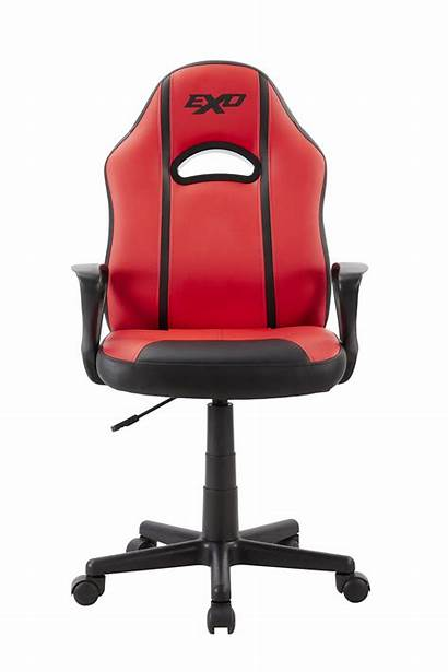 Chair Exo Sergeant Gaming Nordic