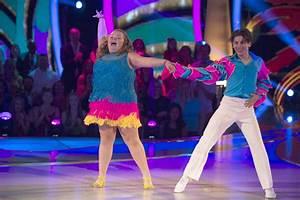 U0026 39 Dancing With The Stars Jr  U0026 39  Premiere Recap