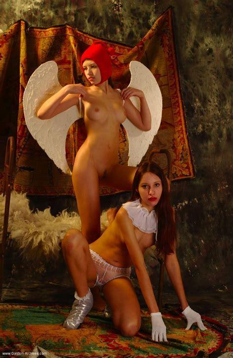 Alt Binarie Petite Nude Models