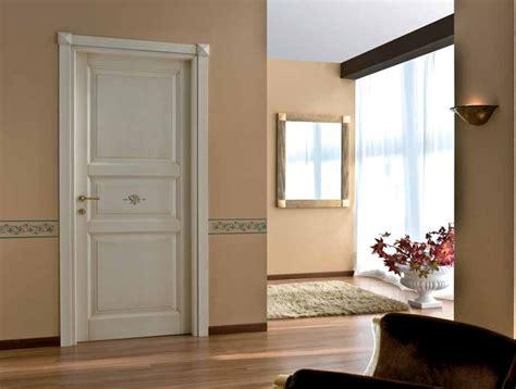 Foto Di Porte Interne - foto porte interne di bi 224 infissi e arredi 44365