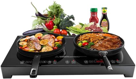 induction cooktops   kitchenairy blog site