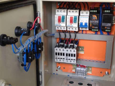 tablero electrico s hidroneumatico 2 bombas 10 hp compresor bs 34 790 00 en mercado libre