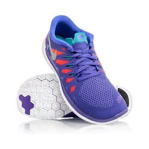 Nike Kids Shoes Girls