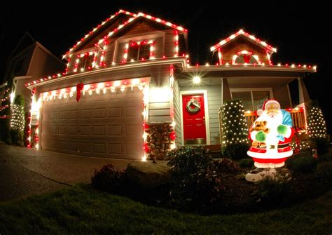how to christmas lights on house high definition photo and wallpapers christmas lights