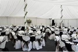 Table Decorations Black And White Theme Party Lighting Design Black And White Party Decoration