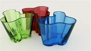 Design Vase : alvar aalto design vase by mig26 on deviantart ~ Pilothousefishingboats.com Haus und Dekorationen