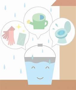 Regenwasser Zu Trinkwasser Aufbereiten : wasseraufbereitung sanit r und heizung ~ Watch28wear.com Haus und Dekorationen
