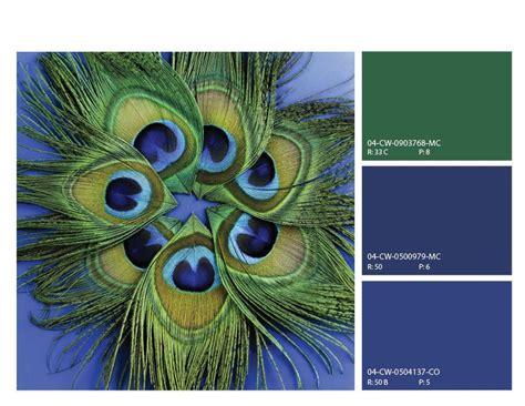 peacock green color peacock color scheme blue and green color scheme blues