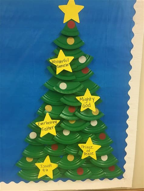 paper christmas tree bulletin board best 25 paper tree classroom ideas on classroom tree reading tree and reading areas