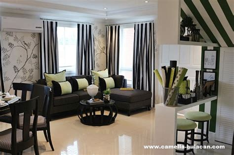 camella homes kitchen design camella bulacan philippines house lot for in bulacan 5089