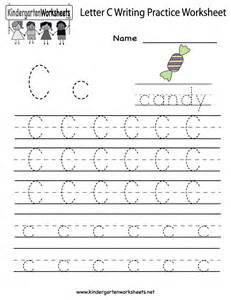 Kindergarten Ela Worksheets Best 25 Kindergarten Worksheets Ideas On Worksheets For
