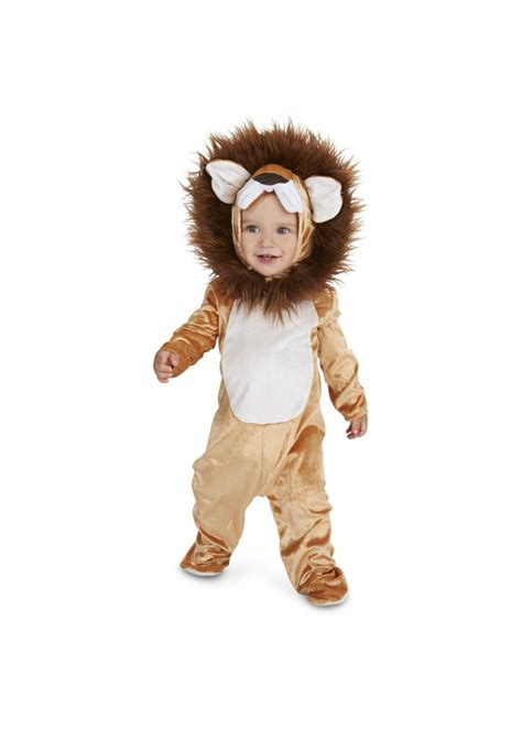 king   jungle baby lion costume animal costumes