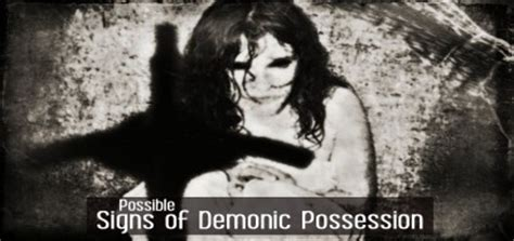 Demonology  The Paranormal Society. Graduate Programs In Counseling Psychology. Application Inventory Management. Graduate Schools For Forensic Psychology. Top Aviation Schools In The World. Dependable Security Ringgold Ga. Abco Fridley Auto Parts Since U Been Gone Mp3. Hard Drive Data Rescue Top Ppc Search Engines. Recreation Therapist Degree Junk Bond Trader