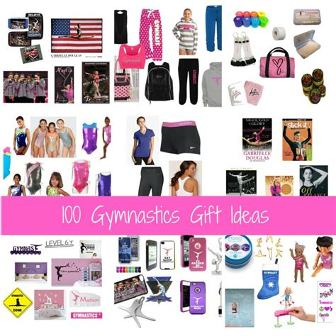 17 best images about gymnastics gifts on pinterest
