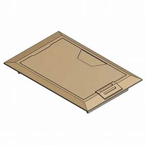 steel city floor box cover brass shape rectangular 8 3 With steel city floor boxes