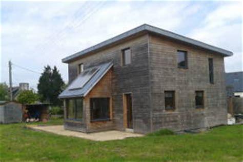 maison bois cotes d armor eco habitat petites annonces courtes et gratuites page 1 les petites annonces de l