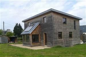 Maison A Vendre A Lannion : eco habitat petites annonces courtes et gratuites page ~ Dailycaller-alerts.com Idées de Décoration